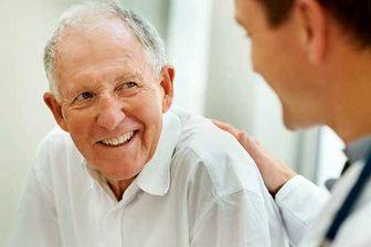 15 باور غلط درباره آلزایمر که نمی دانستید!