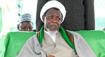 وخامت اوضاع جسمانی شیخ «زکزاکی» در زندانهای نیجریه