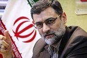 قاضی زاده هاشمی: دولت دنبال سیاسیکاری و لجبازی با مجلس است