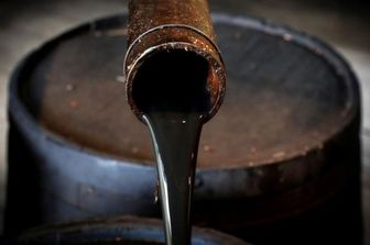 احتمال تعادل دوباره بازار نفت در ۲۰۱۹ وجود دارد