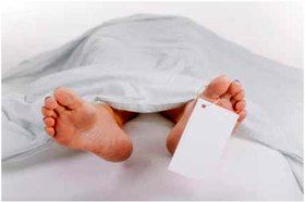 کاهش تلفات حوادثرانندگی در سالجاری