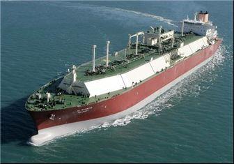 گارد ساحلی ایران نفتکش هندی را توقیف کرد