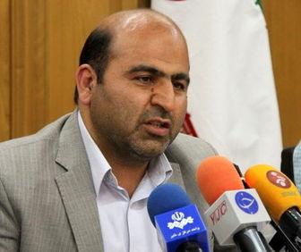 نجفی نتوانسته انتظارات مردم تهران را برآورده کند