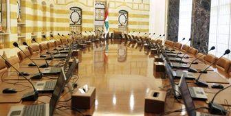 گزینه های اصلی مطرح برای نخستوزیری لبنان