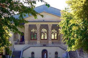 فرصتی برای آشتی پایتخت نشینان با موزهها