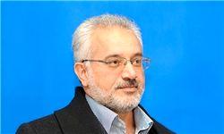 موشکها و پهپادهای ایرانی کابوس دشمنان شدند