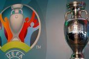 جوایز چشمگیر مرحله نهایی یورو ۲۰۲۰