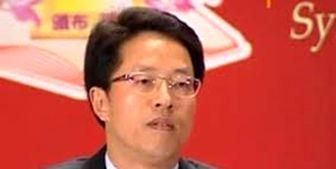 مسئله هنگ کنگ به شما ربطی ندارد