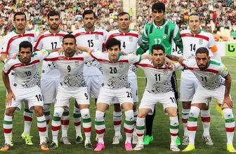 گزینه نهایی برای سرمربیگری تیم ملی فوتبال کیست؟