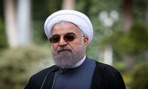 واکنش نهاد ریاست جمهوری به ساخت خانه 4000 متری حسن روحانی در جماران