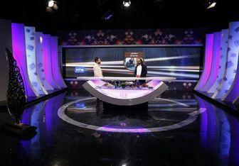 مدیران سیما اجرا را به « تهیهکننده» بسپارند