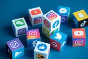 شبکههای اجتماعی به اتهامات بایدن واکنش نشان دادند