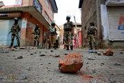 دادگاه عالی پاکستان 116 پلیس را اخراج کرد