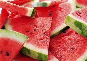 حقایقی تلخ درباره میوه شیرین تابستانی