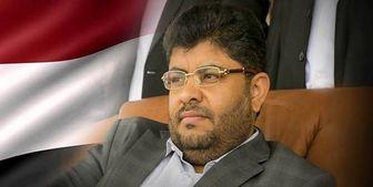 آمریکا در جنگ یمن به دنبال پول است