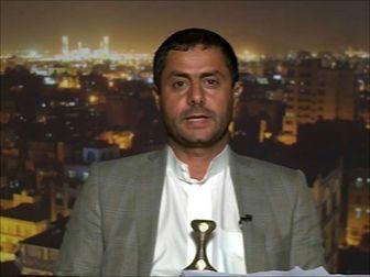 چه کسی مسئول بحران انسانی در یمن است؟