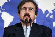 واکنش ایران به جنایت تازه صهیونیستها