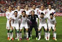 حکم صعود ایران در بانکوک امضا میشود