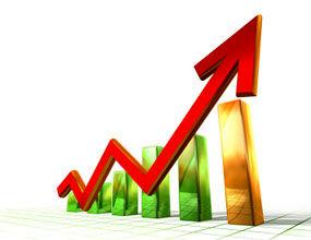 اعلام تورم ۱۸.۲ درصدی در آبان