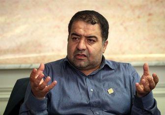 دولت موظف است 60 درصد از جریمههای رانندگی را به شهرداری تهران بدهد