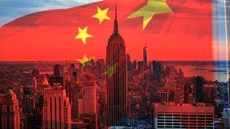 واکنش منفی رسانههای چین به تحریم ظریف