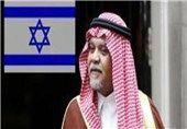 جنون سعودی از بغداد تا دمشق و بیروت