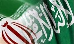 جنگ جدید عربستان برای اعمال فشار اقتصادی به ایران