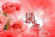 دریا، لؤلؤ و مرجان قرآن چه کسانی هستند؟