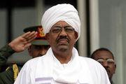 سودان از دخالت کشورهای غربی در امور داخلیاش انتقاد کرد
