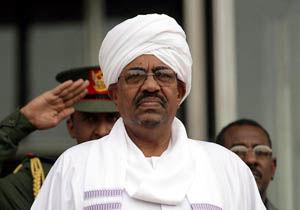 درخواست اتحادیه اصناف سودان از عمر البشیر