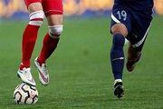 تیم منتخب هفتههای دوازدهم و پانزدهم لیگ برتر فوتبال