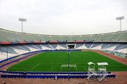 هیچ مجوزی برای ورود بانوان به ورزشگاه آزادی صادر نشده است
