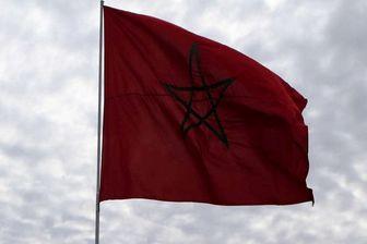 متلاشی شدن یک گروهک تروریستی وابسته به داعش