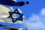 اسرائیل نگران بهبود رابطه ایران و آمریکا است