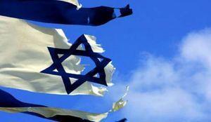 اسرائیل باید در جنگ یمن به عربستان بپیوندد