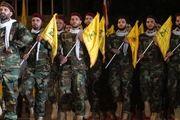 ژنرال صهیونیستی: حماس که این بود، با حزبالله چه خواهیم کرد؟