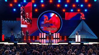 تغییر زمان جشنواره فیلم مسکو به خاطر جام جهانی