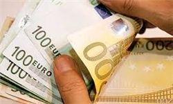 نوسانات نرخ ارز متناسب با نرخ تورم شکل گرفته است