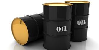 سبد نفتی اوپک چند دلار معامله شد؟