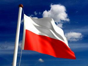 قانون ضدهولوکاست در لهستان اجرایی میشود