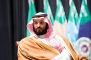 عربستان به دنبال جایگزین آمریکا