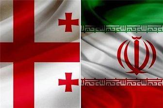 ۱۰۱ زندانی ایرانی خارج از کشور به ایران برمی گردند