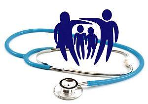 خدمات درمانی که جنبه زیبایی دارند تحت پوشش بیمه هستند؟