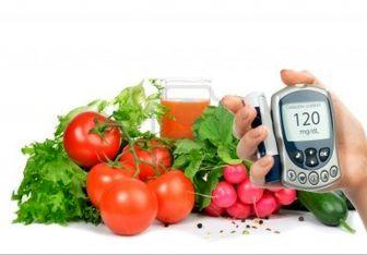 معرفی غذاهای مفید برای دیابتیها
