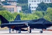 رونمایی روسیه از یک جنگنده جدید تا چند روز دیگر