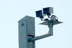 ۳۲ دوربین حمل و نقل هوشمند در جاده های کشور فعال است