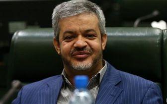 رحیمی: تحریم ظریف آمریکا را مضحکه جهان کرد