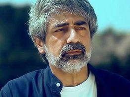 حسین زمان: چقدر نبودن روی این صحنه سخت بود