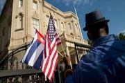 دست رد کوبا و کره شمالی به درخواست آمریکا