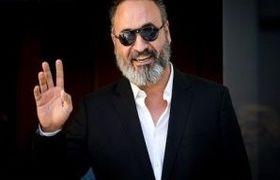 واکنش بازیگر پاسداران نشین به حادثه دراویش داعشی/فیلم